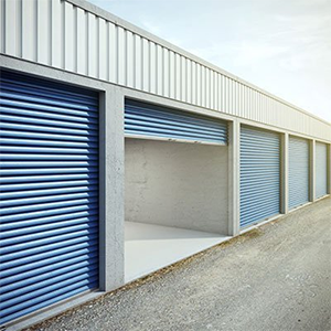 Commercial Garage Doors In Austin Tx Garage Door